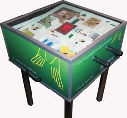 spielautomaten gewinn mieter